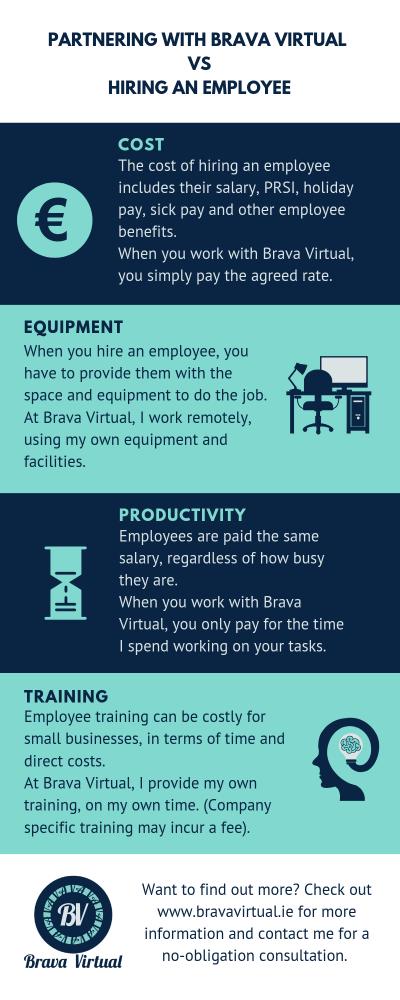Benefits Virtual Assistant