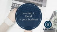 Excel in your buiness
