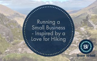 Running-a-small-busines